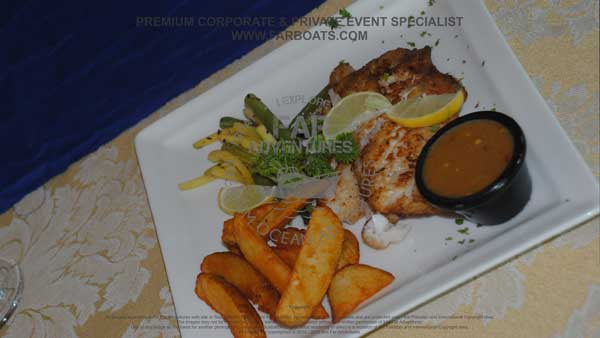 beachcateringservice