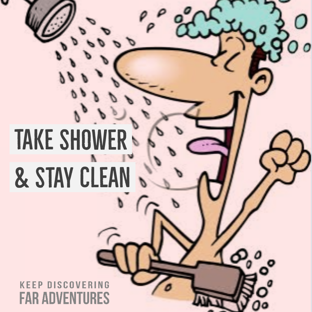 stay-clean-takeshower-coronavirus