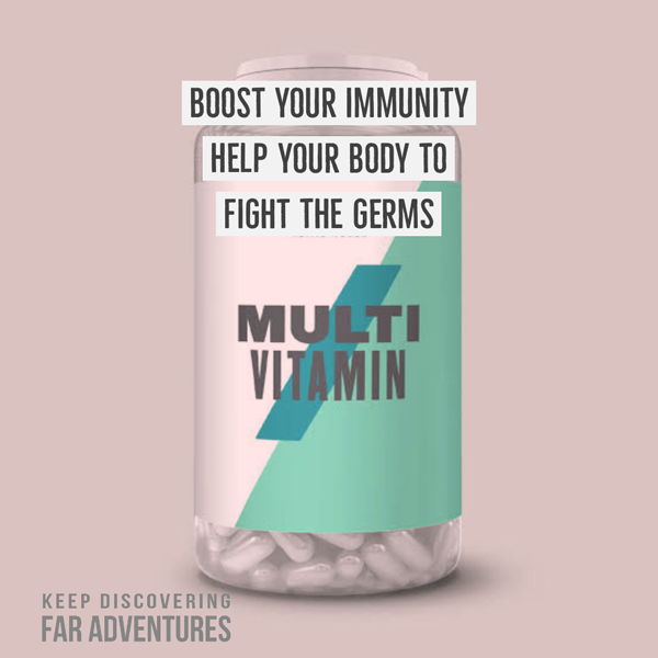 use-multivitamins-coronavirus
