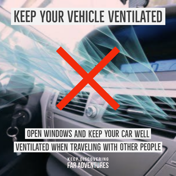 keep-vehicle-ventilated-coronavirus