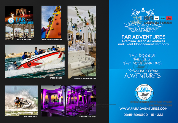 Far-Adventures-Corporate-Event-Management