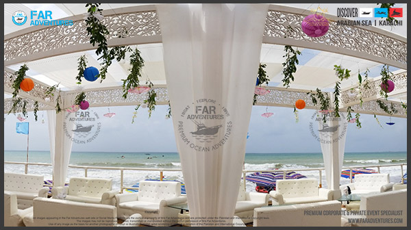 corporate-event-hawksbay-beach