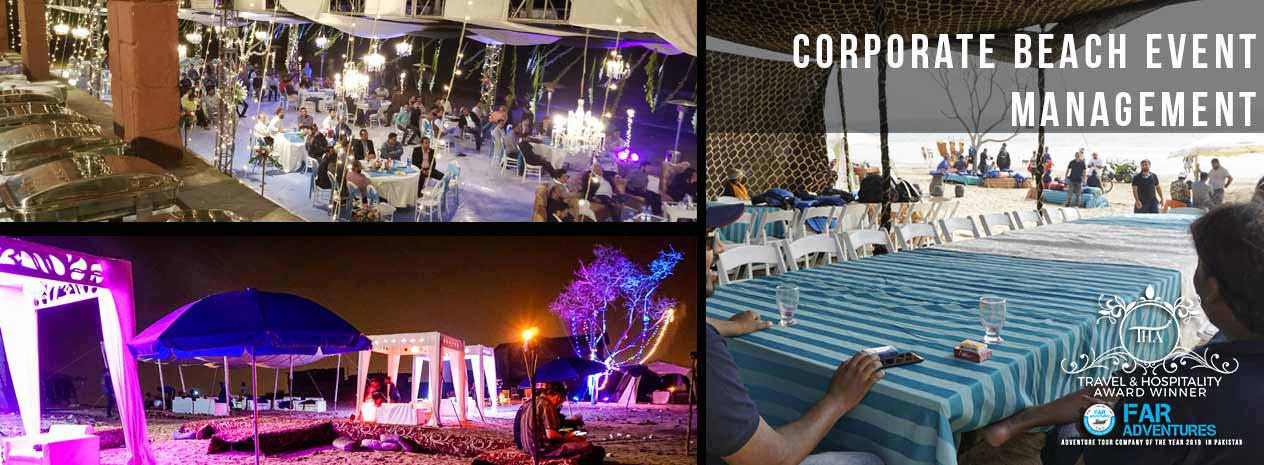 corporatebeachevents